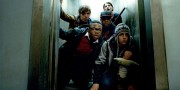 Review Attack The Block