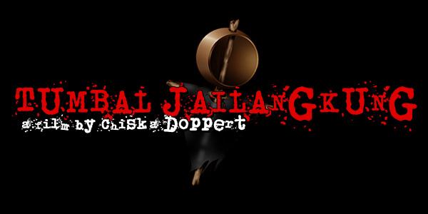Review Tumbal Jailangkung