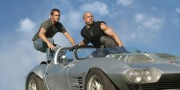 Review Fast Five