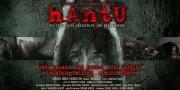 Review Hantu