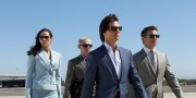 Review Ghost Protocol