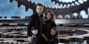 Review Spy Kids 4