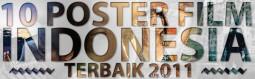Poster Film Indonesia Terbaik