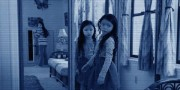 Review Paranormal Activity 3
