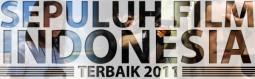 Film Indonesia Terbaik 2011