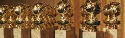 golden-globes12