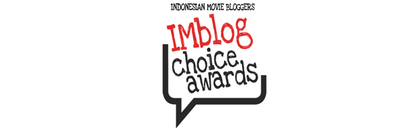 IMblog Choice Awards