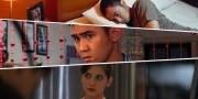 3 Sum Movie