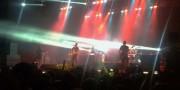 Deftones Bandung