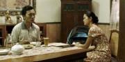 Jokowi Movie