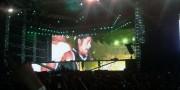 Metallica Jakarta 2013