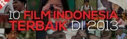 Film Indonesia Terbaik 2013